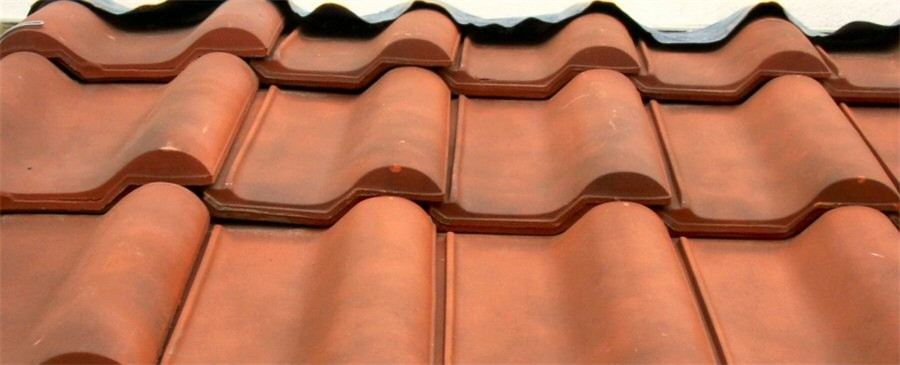 Roof Tiling & Roof Repairs